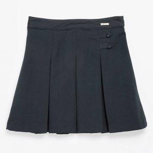 Faldas y Jumpers Escolar Dama