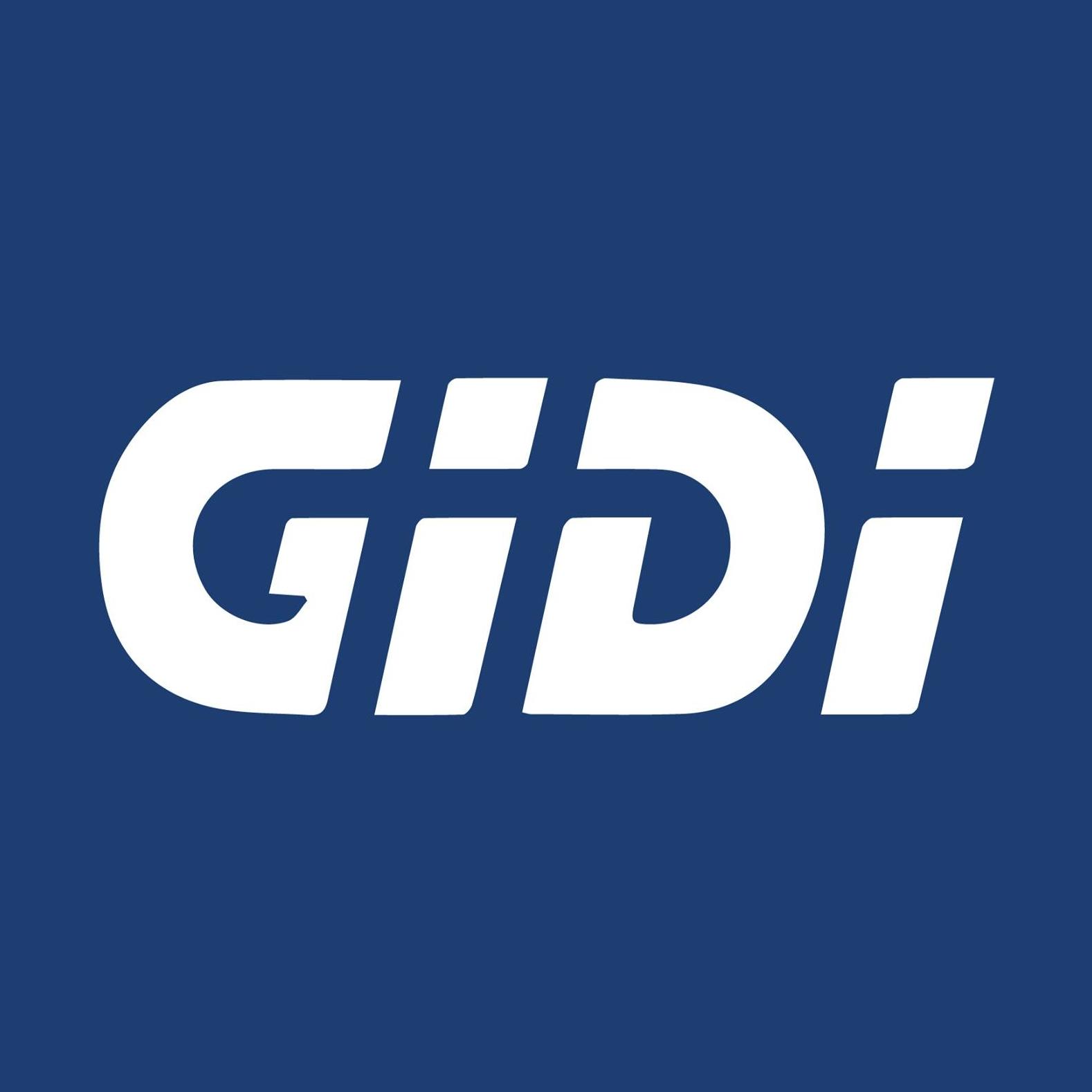 Bienvenidos a GIDI CL